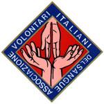 logo_vol