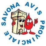 Servizio Civile presso l'AVIS PROVINCIALE DI SAVONA