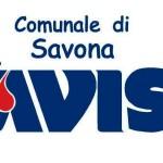 Donazione Domenicale Avis Savona