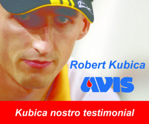 testimonial_kubica