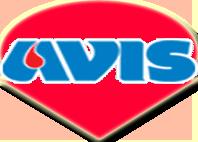 band_avis
